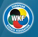 Evropska karate federacija