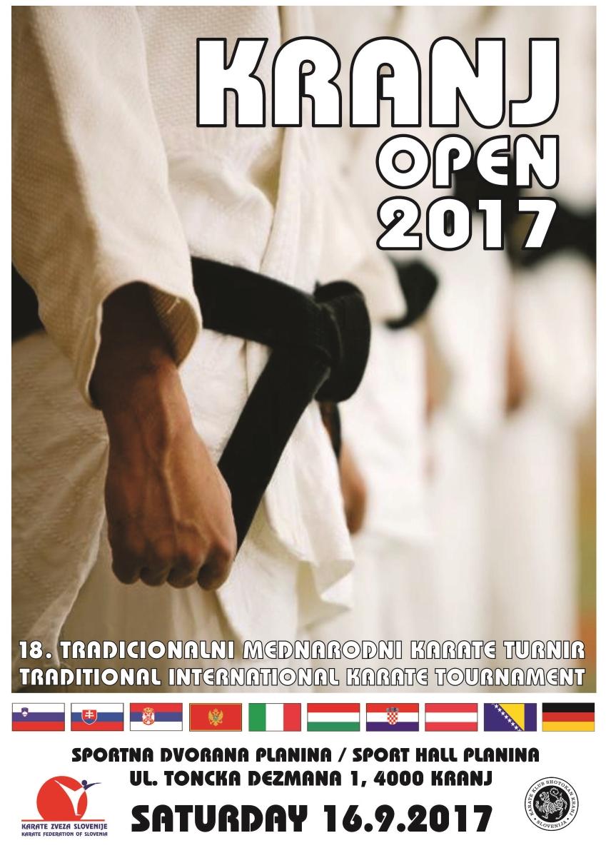 kranj-open-2017