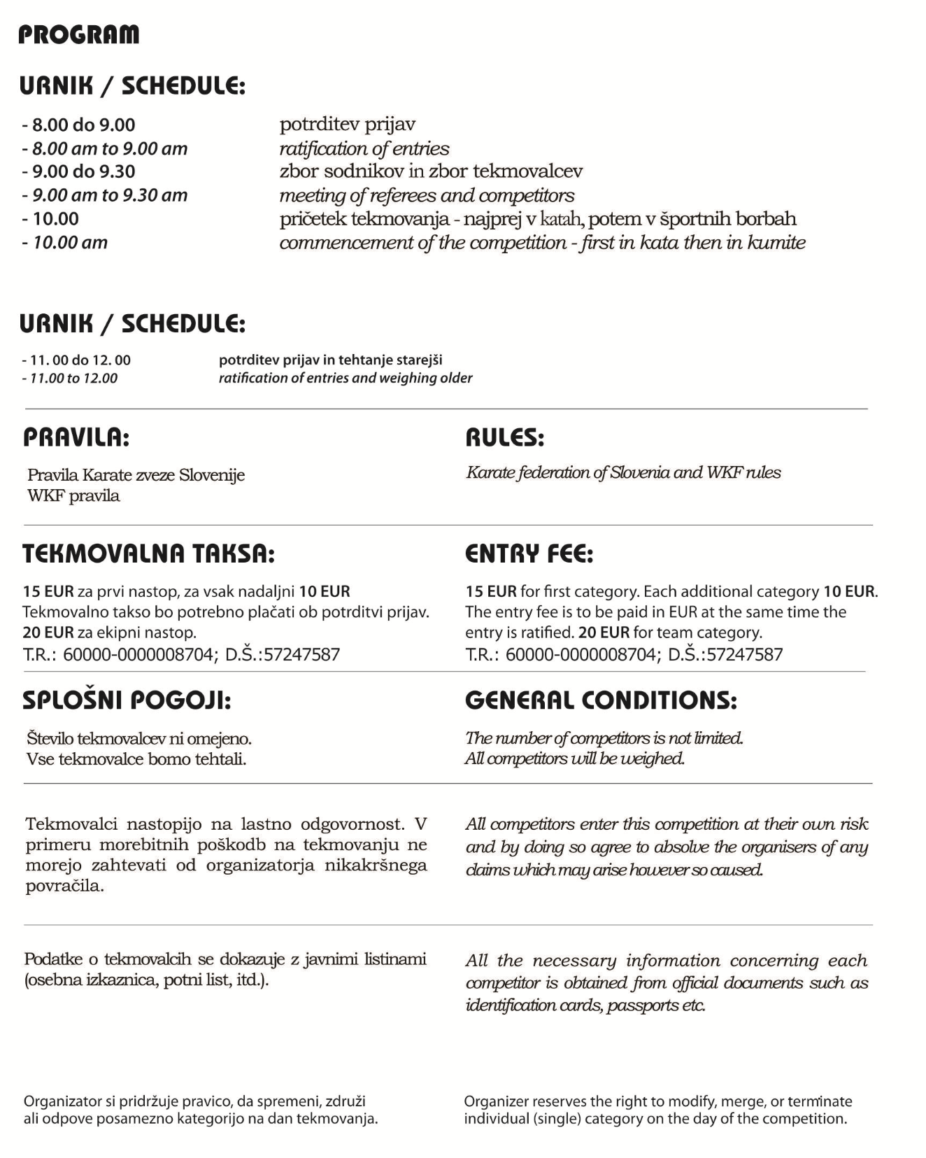 kranj-open-2017-program