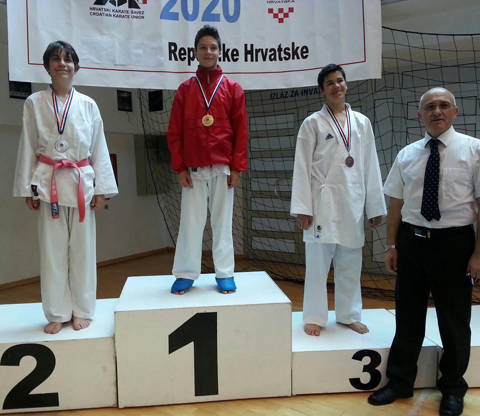 25. Rijeka Cup 7.5.2017