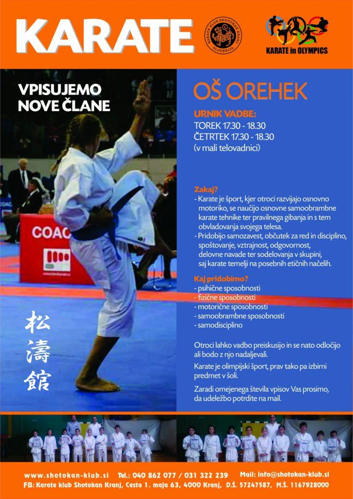 Plakat-karate-na-vaši-šoli-OREHEK