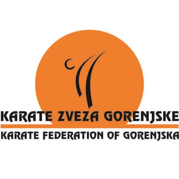 Karate zveza gorenjske