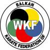 Balkan karate federacija