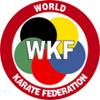 Svetovna karate federacija